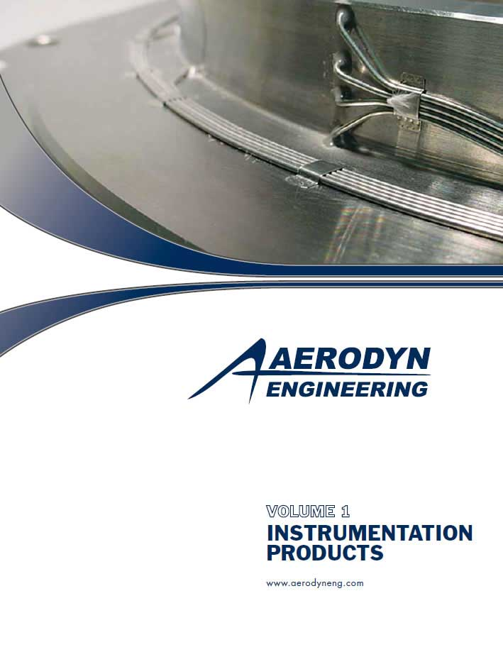 Instrumentation Products Pdf